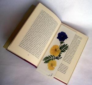 flores secas marcapáginas web 2