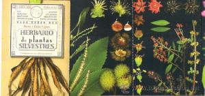 herbario casa