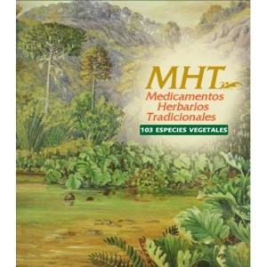herbario chile