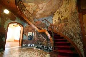 hotel_hannon_art_nouveau_bruxelles