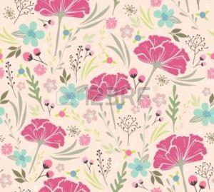 ilustraciones flores 5