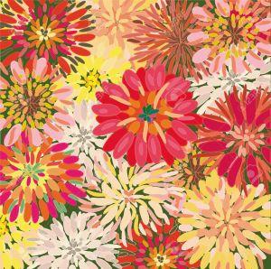 imágenes florales 2