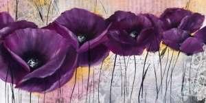 laminas-de-flores-para-cuadros-gratis