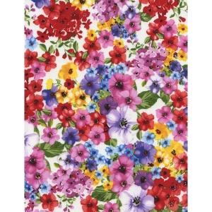 láminas exóticas flores