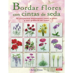 libro-bordar-flores-con-cintas-de-seda