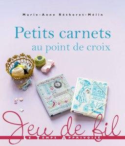libro-petit1