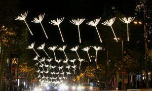 luces-navidad-Madrid-2014_Calle-Serrano_detalle
