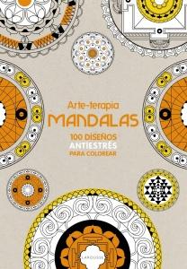 CarnetColoriage_MANDALAS_ESP.indd