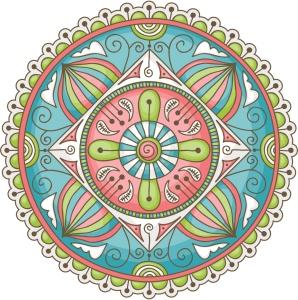 mandalas meditar