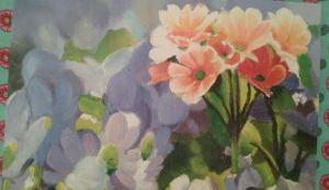 marian flores buena