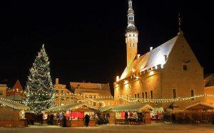 mercado-navidad-europa-tallin-estonia