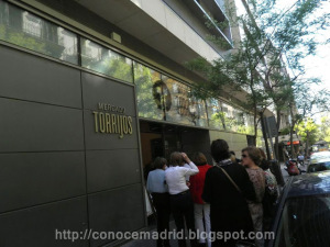 mercado-torrijos