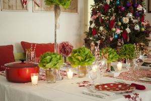 mesas navidad otra