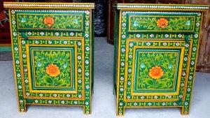 Mesillas_indias_verdes_flores