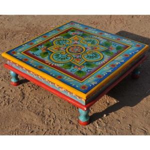 muebels pintados mesa te 2
