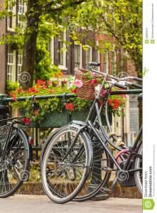 opinión-del-verano-de-bicicletas-en-la-ciudad-holandesa-amsterdam-33583376