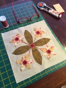 patchwork nuevo