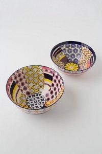 Patchwork_Anthro-Bowls