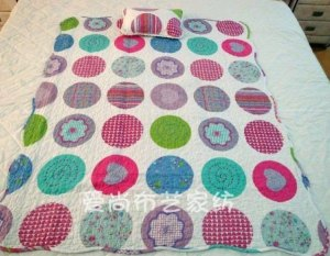 patchwork_baby_bedding