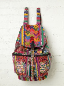 Patchwork_Free-People-backpack