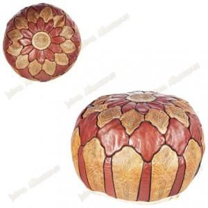 puff-grande-mosaico-varios-colores-primera-calidad