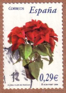 sellos pascua 2