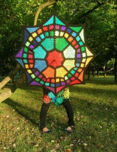 stained-glass-crochet-umbrella1