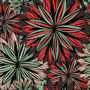 tela patchwork 8