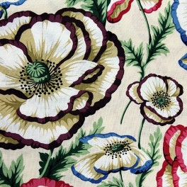 tela-patchwork-amapolas
