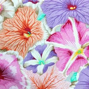 tela-patchwork-estampada-flores-hibiscus