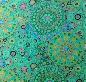 telas patchwork 2