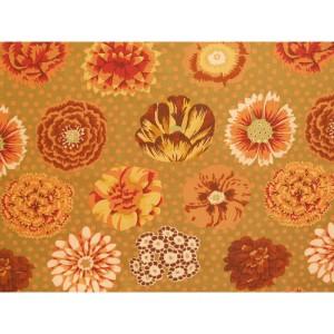 telas patchwork 7