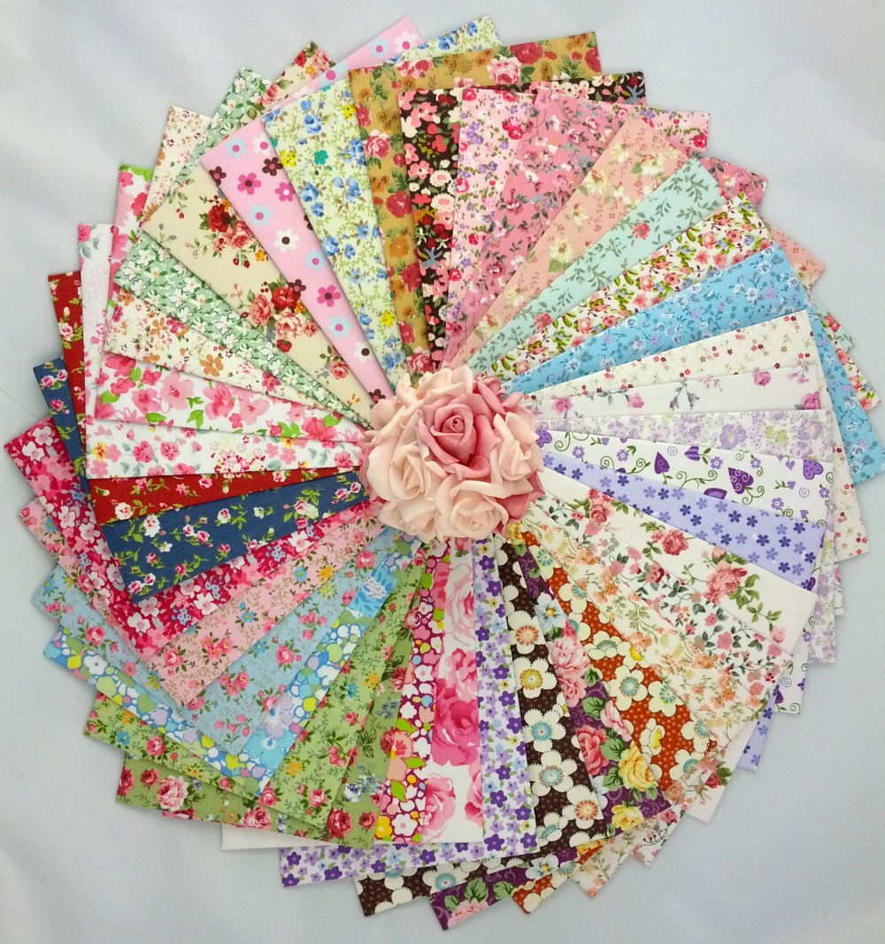 Patchwork el arte de unir trozos de tela llenas de - Trabajos manuales con telas ...