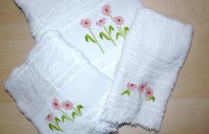 toallas nueva 2
