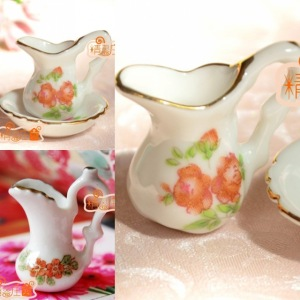 1-12-lot-3-unids-mini-miniatura-casa-de-muñecas-muebles-de-china-platos-de-cerámica.jpg_640x640
