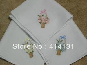 100-pañuelo-de-algodón-mujeres-de-pañuelo-100-algodón-bordado-pañuelo-envío-gratis