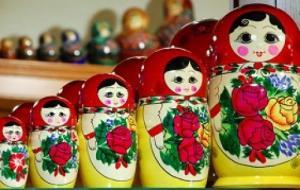 1359307177_Prague souvenir