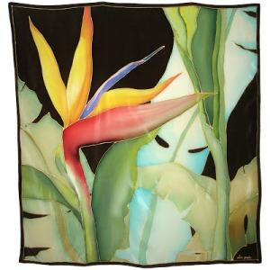 160al Flor del paraiso