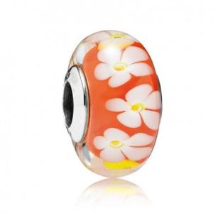 2-unids-925-Cherry-flores-cristal-de-Murano-Beads-Fit-europeo-estilo-Pandora-pulseras-y-collares.jpg_350x350
