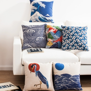 2015-0230-office-car-sofa-bed-cotton-sea-home-font-b-decoration-b-font-japanese-style