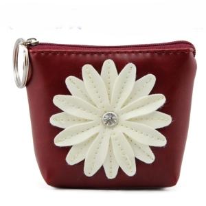 2015-marca-flores-mujeres-bolsos-de-cuero-del-color-del-caramelo-mujeres-monedero-monedero-mini-monederos