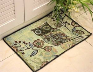 2015-Tapis-nueva-terminadas-alfombra-pieza-hecho-a-máquina-de-comercio-exterior-especial-país-de-américa.jpg_350x350