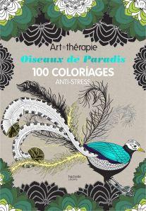 282487-oiseaux-de-paradis-100-coloriages-990x0-2