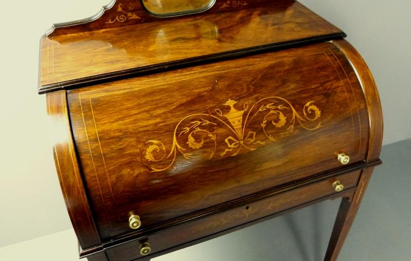 Recogida muebles viejos madrid hachup muebles de cocina for Recogida de muebles ayuntamiento de madrid