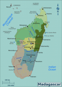 400px-Madagascar_Regions_map