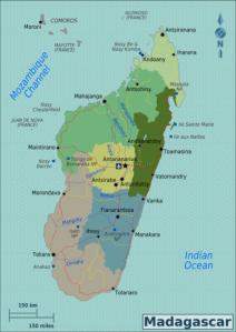400px-Madagascar_Regions_map