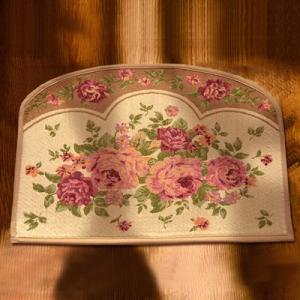 45-60cm-font-b-flower-b-font-font-b-carpet-b-font-doormat-cloth-font-b