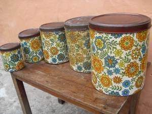5-antiguos-tarros-de-cocina-en-chapa-litografiada-sanos-534901-MLU20437991629_102015-F