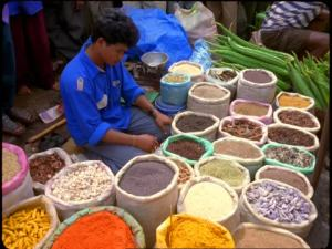 824517672-saco-especies-mercado-india