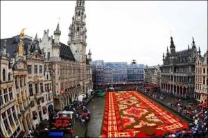 alfombra_flores_bruselas_reuters1-600x400